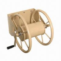 Buy cheap Wall-mount Hose Reel product