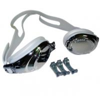 Buy cheap ducal trading 1950 swim goggles product