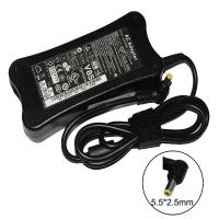 Buy cheap 4.74A 19V 90W Lenovo Ac Adaptor with Auto Recovery Laptop Battery Charger product