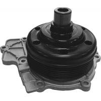 Buy cheap High Performance Water Pumps with OEM 6512002101 12 Volt For Mercedes-Benz from wholesalers