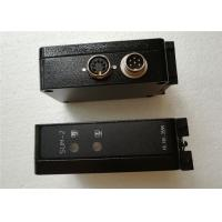 Buy cheap 61.110.1341 Sensor SUM2 Spare Parts For Heidelberg CD102 Machines product