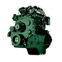 Buy cheap Cummins 6BT5.9 series engine for sale EQB170-20 from wholesalers