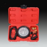 Buy cheap Fuel Pump Pressure & Vacuum Tester Gauge Test Kit Carburetor Valve Tools product