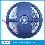 Customized 12v Waterproof Led Light Strips Multi Function 3 Years Warranty 10