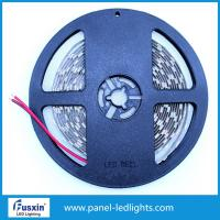Customized 12v Waterproof Led Light Strips Multi Function 3 Years Warranty 10-12lm