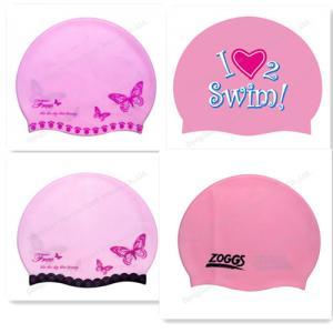 Buy cheap mesh swim cap product