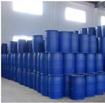 PolyDADMAC series water treatment