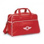 Buy cheap Vintage Weekender Bag product