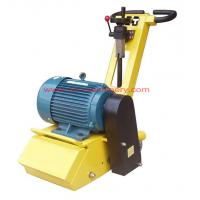 Buy cheap Road Cutting Machine Cold Milling Machine and Milling Machine product