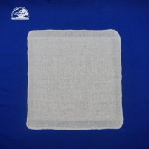 Buy cheap Oshibori 100 Cotton Terry Cloth Towels product