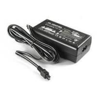 Buy cheap PCG-GRS  safety, reliability power adaptor for sony Laptop AC adapter 19.5V3.9A FC , ROHS product