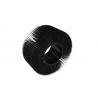 Buy cheap Custom Made Aluminum Heatsink Extrusion Profiles , LED Heat Sink from wholesalers