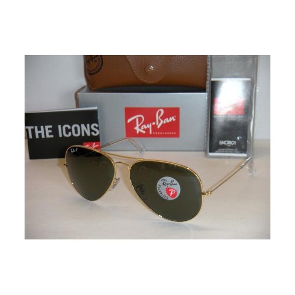 best aviator sunglasses  polarizing sunglasses