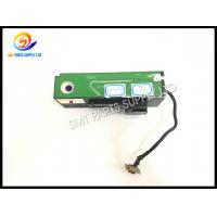 Buy cheap SMT 181062 181322 DEK BOM CAMERA ASSY GREEN 2 Original new or used from wholesalers