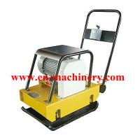 Buy cheap Construction Machinery from China supplier Power Trowel with CE product