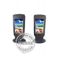 "Buy cheap 32"" Kiosk Digital Signage , 1366x 768 Max. Resolution Signage product"