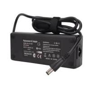 Buy cheap sony AC Adaptor PCGA-AC, PCG-505E, PCG-505EX, PCG-505F, PCG-505FX,  PCG-505G product