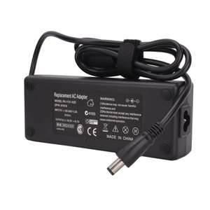 Buy cheap vgp-ac19v12 / PCGA-AC19V11 Original charger for Sony Laptop Notebook AC Power Adaptor  product