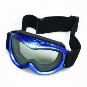 ski goggles discount  anti-fog ski