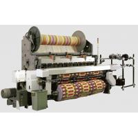 Buy cheap HYRL-788 High Speed Terry Towel Rapier Loom, Electronic Dobby / Jacquard Loom Machine weaving machine product