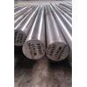 Buy cheap ASTM:H13modify; DIN:1.2367; GB:X38CrMoV5-3; ASSAB:8407modify from wholesalers