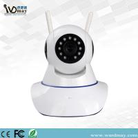 Buy cheap Wdm-Technology Good Signal Two WiFi Cables 1080P IP Camera product