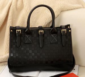 Buy cheap 2015 Ladies Handbag Fashion Bag Wholesaler China Factory product