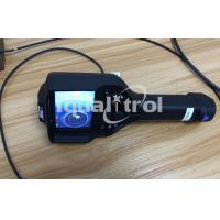 """Buy cheap Visual Inspection 3.5"""" LCD Monitor Industrial Videoscope with Compact Design and from wholesalers"""