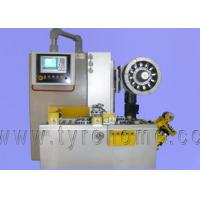 Buy cheap Truck Tyre Retread Equipment Automatic Builder product