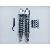 Buy cheap 1 SETS HARLEY DAVIDSON SHOCK ABSORBER FOR STREET 500 CHROME product