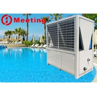 Buy cheap Meeting MDY300D-3 Water Cooling System Swimming Pool Water Chiller For Pool  product