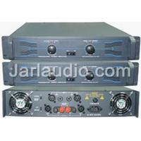Buy cheap Digital Subwoofer Amplifier For Touring Show product