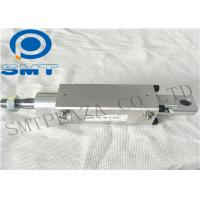 Buy cheap Electronic Valve Surface Mount Equipment Spare Parts Cylinder XS02640 product