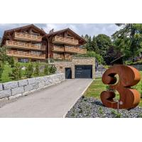 Buy cheap Number 3 Design Corten Steel Sculpture Rusty Sculptures For Residential Decoration product