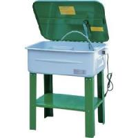 Buy cheap Parts Washer from wholesalers