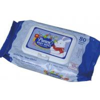 Buy cheap facial tissue paper from wholesalers