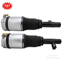 Buy cheap Front Air Suspension Shock Absorber For Volvo Xc90 Left 31451831 31451833 Right 31451832 31451834 product