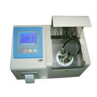 Cheap Oil Dissipation Factor and Resistivity Meter wholesale