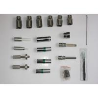 Buy cheap Common rail Injection Pump and Common Rail Injectors Assembly & Diassembly Tools product