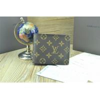 designer male wallets  wallets lv wallets women