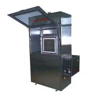 Buy cheap StencilCelaner product