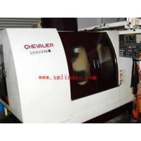 Buy cheap Mold Making Equipment product