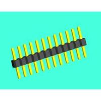 Cheap Pin Header Product Number:PH-0003-1 wholesale