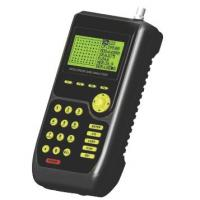 Cheap Digital signal level meter SM2007 wholesale