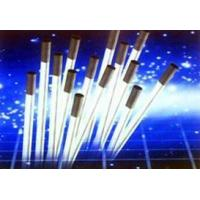 Buy cheap Tungsten Electrodes product