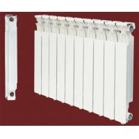 Cheap Overall aluminum die-casting radiator Y-L80A wholesale
