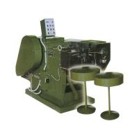 Buy cheap Sell YFC-28 Bimetal Rivet Producing Machine from wholesalers