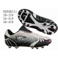 Buy cheap Football Shoes NSP08511 product
