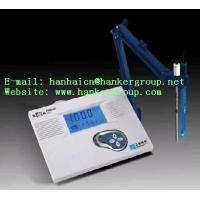 Cheap PH Meter wholesale