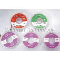 Buy cheap DesolderingWire from wholesalers